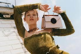 Emerging Trends In Ladies Handbags And Purses