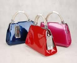 fashionhandbags