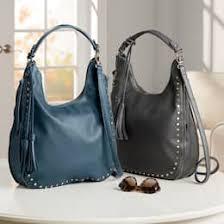 leatherhandbags